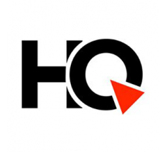 Image for HyperQuant 1-Day Volume Tops $1,884.00 (HQT)