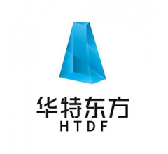 Image for Orient Walt Reaches Market Capitalization of $7.14 Million (HTDF)