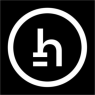 Hathor  Market Cap Hits $284.22 Million