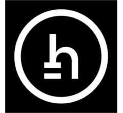 Image for Hathor (HTR) Trading Up 42.1% Over Last Week