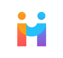 Image for Humanscape (HUM) Reaches Market Capitalization of $69.73 Million