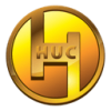 HunterCoin  Trading Down 23.1% This Week
