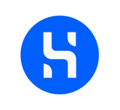 Image for HUSD Price Hits $1.00 on Top Exchanges (HUSD)