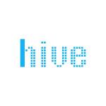 Hiveterminal Token (HVN) Price Reaches $0.0130 on Major Exchanges