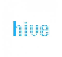 Image for Hiveterminal Token Reaches Market Capitalization of $11.69 Million (HVN)