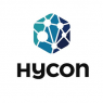 HYCON  Market Cap Reaches $4.05 Million