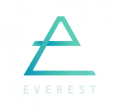 Image for Everest (ID) Price Reaches $0.36 on Exchanges