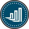 IDEX  Reaches Market Capitalization of $87.80 Million