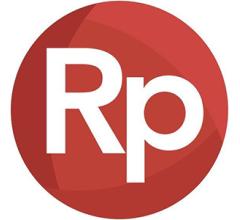 Image for Rupiah Token Trading Up 0.4% This Week (IDRT)