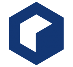 Image for Invictus Hyperion Fund (IHF) Price Reaches $0.34 on Exchanges
