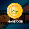 ImageCoin Price Hits $0.0477 on Top Exchanges