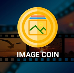 ImageCoin Price Tops $0.0665 on Top Exchanges (IMG)