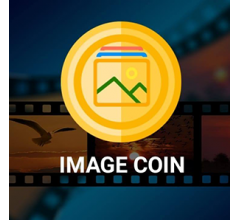 Image for ImageCoin (IMG) Achieves Market Capitalization of $213,196.52