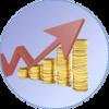 InflationCoin  Market Capitalization Achieves $1.87 Million