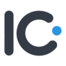 INO COIN  Market Cap Achieves $906.06 Million
