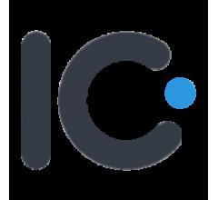 Image for INO COIN (INO) Hits Market Cap of $876.38 Million