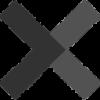 Internxt (INXT) 24-Hour Volume Hits $36,992.00