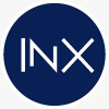 Insight Protocol Price Hits $0.0025 on Top Exchanges (INX)