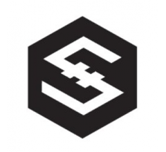 Image for IOST Price Down 8.2% Over Last Week (IOST)