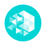 IoTeX Reaches Market Capitalization of $461.05 Million (IOTX)