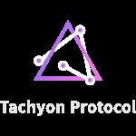 Tachyon Protocol (IPX) Price Down 10.6% This Week