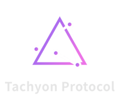 Image for Tachyon Protocol (IPX) Tops 1-Day Trading Volume of $167,461.00