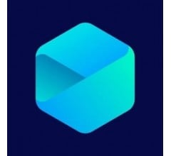 Image for IQeon (IQN) Trading Down 2.7% Over Last Week