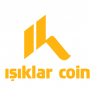 Isiklar Coin Price Up 12.6% Over Last 7 Days