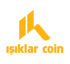 Image about Isiklar Coin (ISIKC) Market Capitalization Achieves $2.65 Million