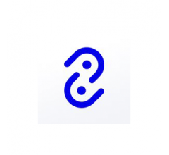 Image for Ispolink (ISP) 24 Hour Volume Hits $2.82 Million