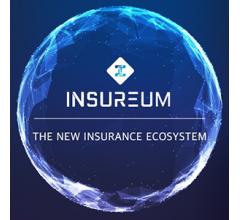 Image for Insureum (ISR) Market Cap Hits $6.04 Million
