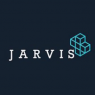 Jarvis+ Trading Down 33.2% This Week