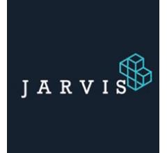 Image for Jarvis+ (JAR) Hits Market Capitalization of $1.14 Million