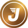 Jetcoin 1-Day Trading Volume Reaches $1,295.00 (JET)