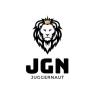 Juggernaut  Price Hits $3.18 on Top Exchanges