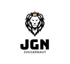 Image for Juggernaut Market Capitalization Reaches $29.19 Million (JGN)