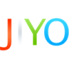 Jiyo (JIYO) Market Capitalization Reaches $0.00