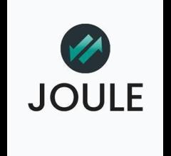 Image for JustLiquidity Price Up 11.8% Over Last 7 Days (JUL)