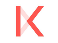 Kava.io (KAVA) 1-Day Trading Volume Hits $51.53 Million