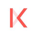 Kava.io  Trading 18% Lower  Over Last 7 Days (KAVA)
