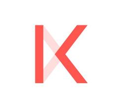 Image for Kava.io Market Capitalization Achieves $200.09 Million (KAVA)