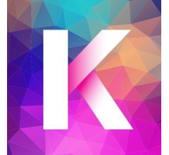 Image for Kadena Market Capitalization Reaches $58.25 Million (KDA)