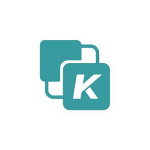 King DAG Tops 24-Hour Trading Volume of $34,047.00 (KDAG)