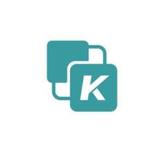 Image for King DAG Hits Market Capitalization of $17.87 Million (KDAG)