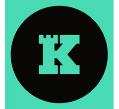 Image for Keep Network Price Tops $0.37  (KEEP)