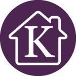 Kira Network 1-Day Volume Tops $1.03 Million (KEX)