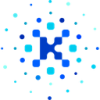 Kin  Price Reaches $0.0002 on Exchanges