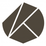 Klaytn  Hits Market Cap of $5.64 Billion