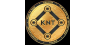 Knekted  Price Tops $0.0001 on Exchanges