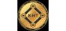 Knekted  Price Hits $0.0001